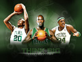 boston celtic - boston-celtics wallpaper