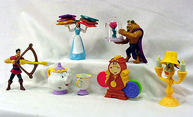 Disney fond d'écran entitled Disney toys