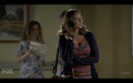 episode 3 stage fright - dollhouse screencap
