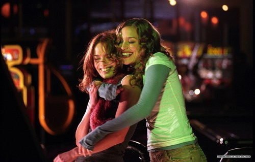 imagine me and you - lena-headey Photo