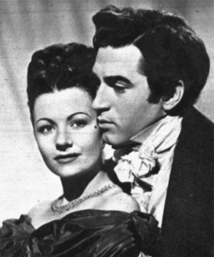 margaret lockwood and James mason
