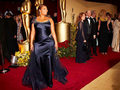 ms. latifah @ oscars