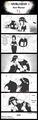 naruhina - kiss ramen