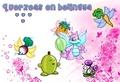 querzeas and belingya