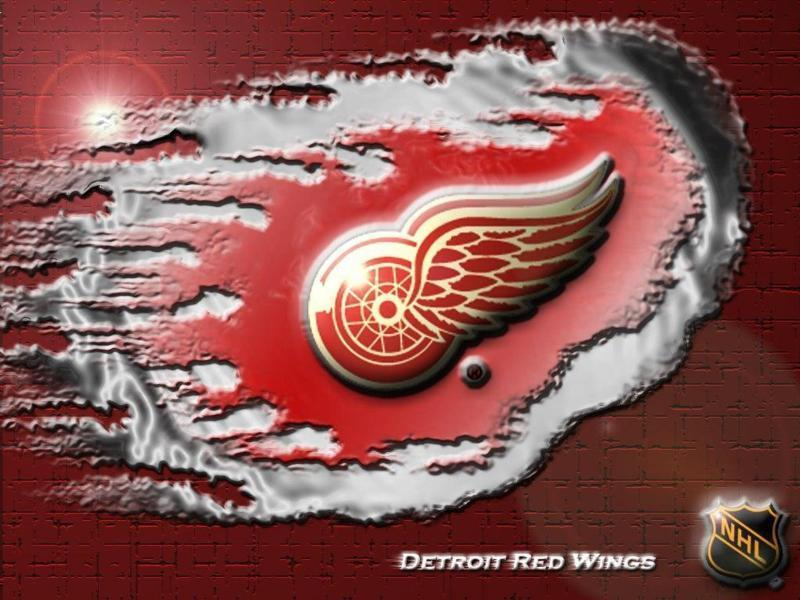 Detroit Red Wings Images HD Wallpaper And Background Photos