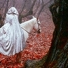 Sleepy Hollow photo called sleepy hollow movie icons