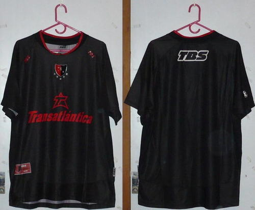 some of newell's shirts