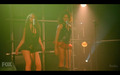 dollhouse - stage fright screencap