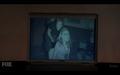 stage fright - dollhouse screencap