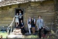 twilight HQ Teen Vogue   - twilight-series photo