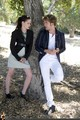 twilight HQ Teen Vogue   - twilight-series photo