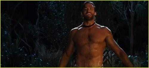 Nude Australian Movie Scene 21