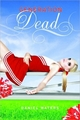 *new* book cover - generation-dead photo