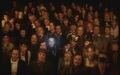 1x03 The Unquiet Dead - doctor-who screencap