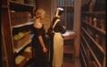 doctor-who - 1x03 The Unquiet Dead screencap