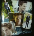 2009-2010 Calendar Scans - twilight-series photo