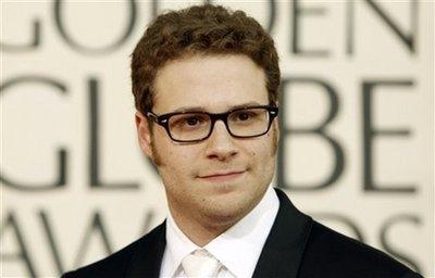 2009 Golden Globe Awards