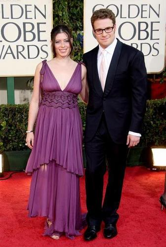 2009 Golden Globe Awards
