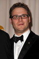 81st Annual Academy Awards - Press Room - seth-rogen photo