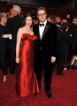 81st Annual Academy Awards - seth-rogen photo