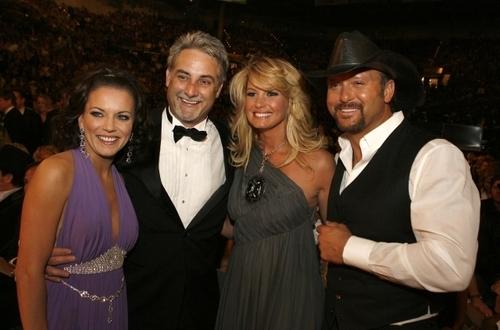 ACMA Awards