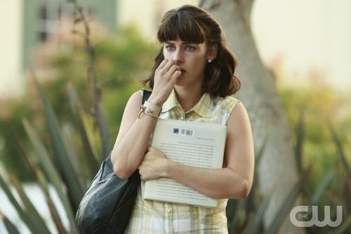 Adrianna (90210 pics)