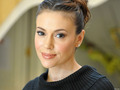 Alyssa - alyssa-milano wallpaper