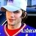 Ashton icons