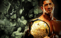 Batista - professional-wrestling wallpaper