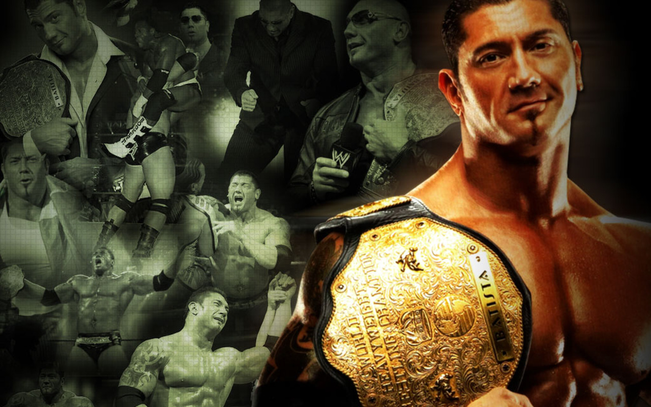 http://images2.fanpop.com/images/photos/4600000/Batista-professional-wrestling-4605856-1280-800.jpg