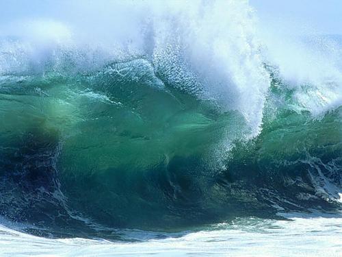 tabing-dagat