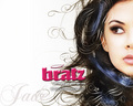 Bratz movie wallpaper - bratz wallpaper
