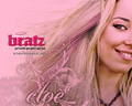bratz - Bratz movie wallpaper wallpaper