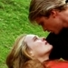 Buttercup & Wesley - the-princess-bride icon