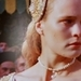 Buttercup - the-princess-bride icon