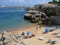 Cath Cuddy and her pics, Cascais and Estoril (Portugal)