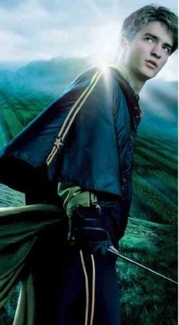 Cedric♥