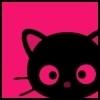 Chococat icone