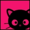 Chococat Icon