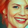Personajes Preestablecidos. | Femeninos. Claire-Danes-claire-danes-4604516-100-100