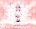 cardcaptor-sakura - Clow cards wallpaper