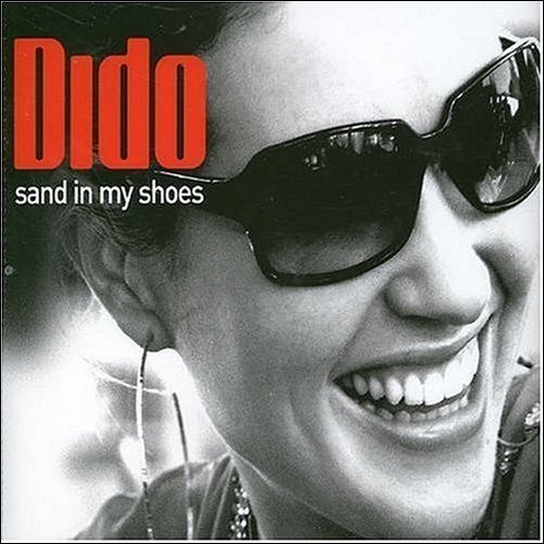 Dido - Photo Gallery