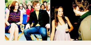 ED &LOVE