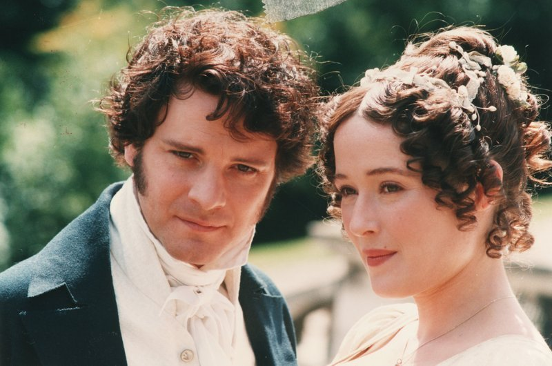 an analysis of mr collins marriage proposal to elizabeth in pride and prejudice by jane austen