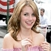 Official galery of icons Emma-emma-roberts-4635938-75-75