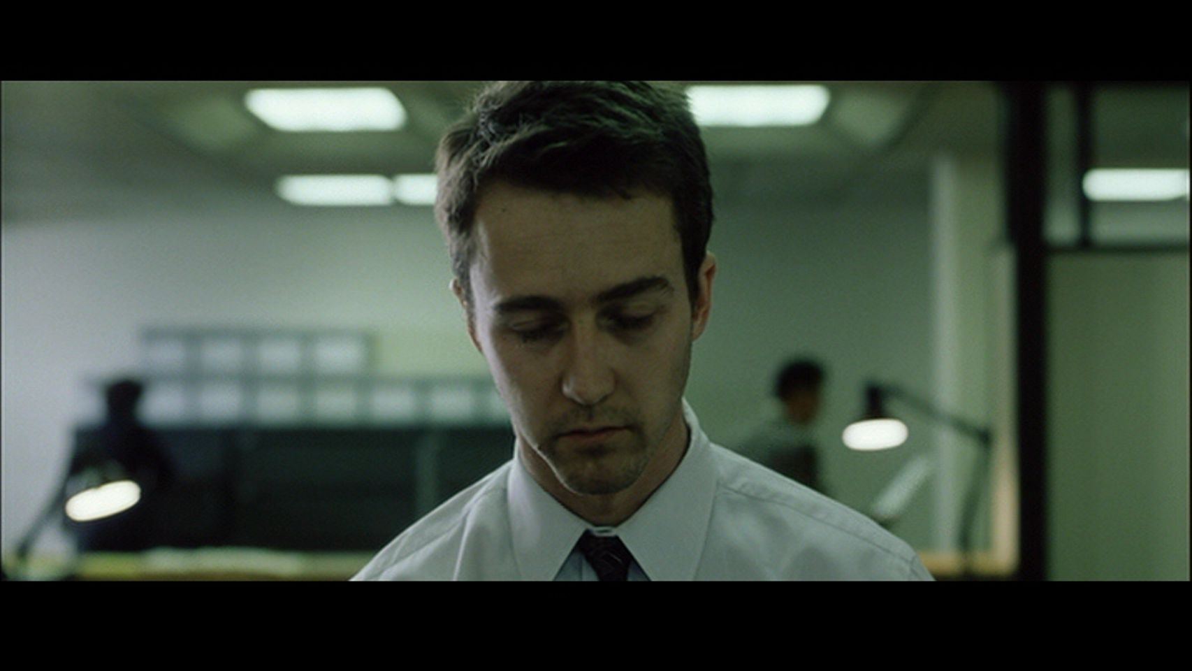 Fight Club - Fight Club Image (4646200) - Fanpop