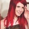~ Personajes de la Historia ~ Hayley-hayley-williams-4636883-100-100