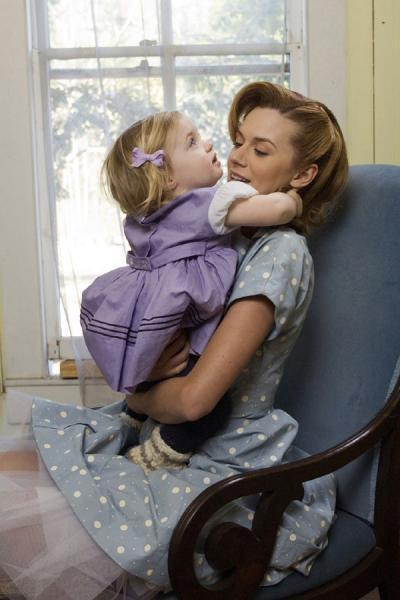 the secret life of bees mother Lily has a lot of mother figures in her life in the secret life of bees two mother figures that she has are rosaleen and august a mother cares for her young and.