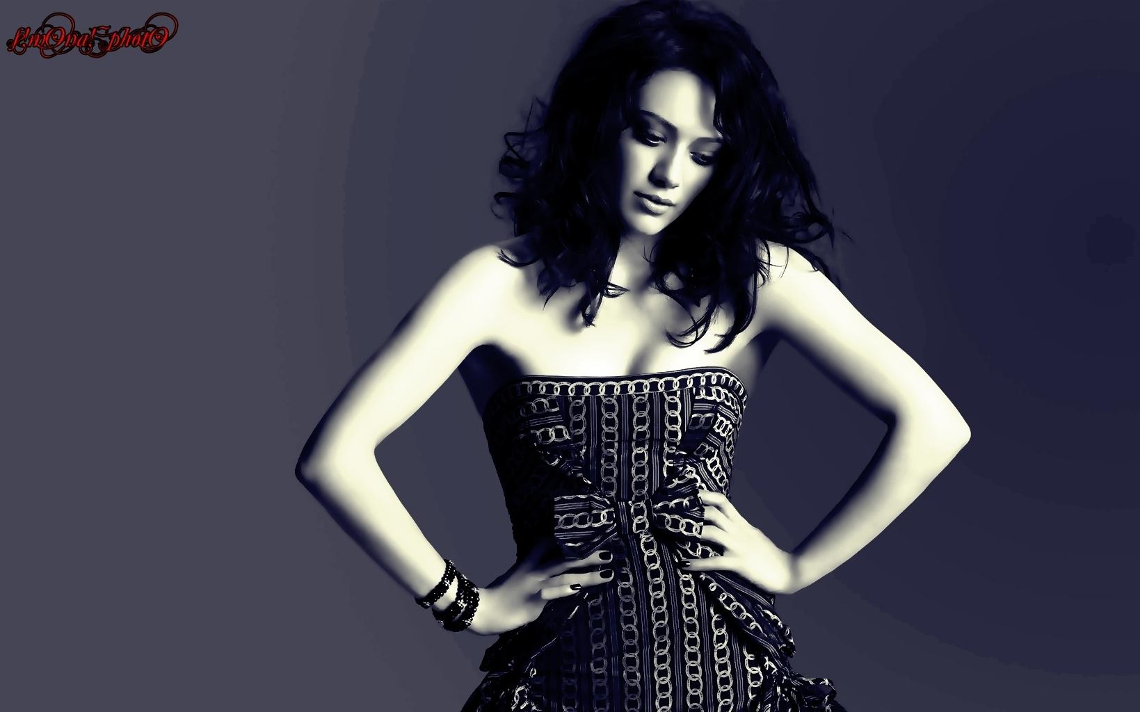 Hilary :) - Hilary Duff Fan Art (4664554) - Fanpop Hilary Duff Fan