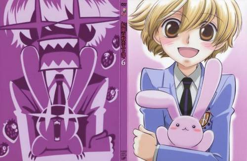 Ouran High School Host Club wallpaper with anime titled Host Club